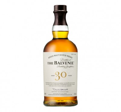 Balvenie 30 Anos 0.70L
