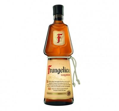 Frangelico 0.70L