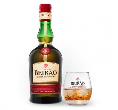 Licor Beirão 0.70L