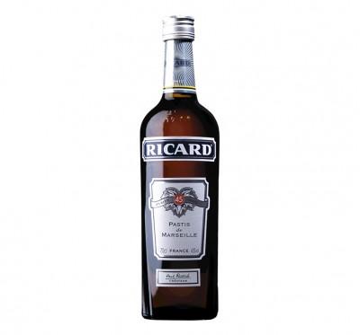 Aperitivo Ricard 0.70L
