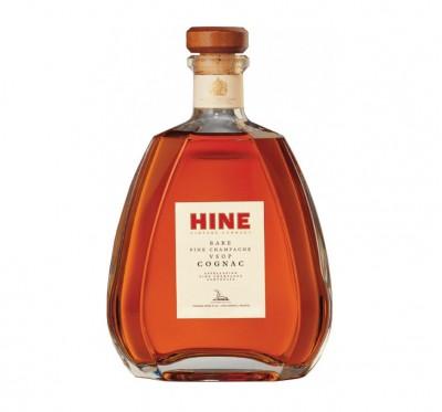 Cognac Hine Rare VSOP 0.70L