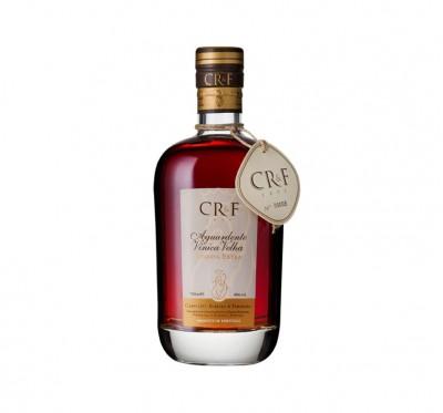 Aguardente CRF Velha Reserva Extra 0.70L