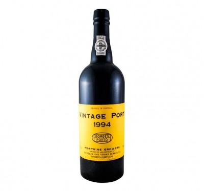 Porto Borges 1994 Vintage 0.75L