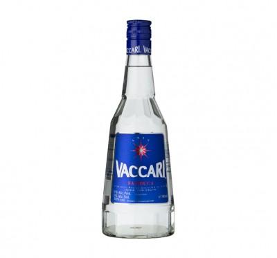 Sambuca Vaccari 0.70L