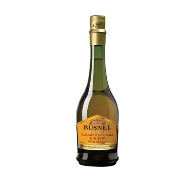 Calvados Busnel V.S.O.P 0.70L