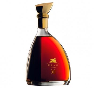 Cognac Deau XO 0.70L