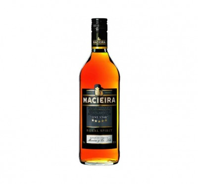 Macieira 5* Royal Spirit 1 L