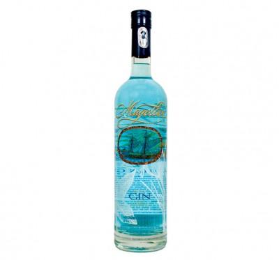 Gin Magellan 0.70L