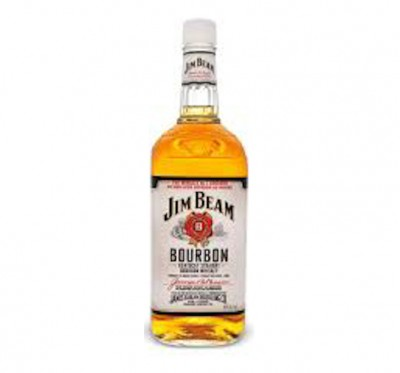 Bourbon Jim Beam 0.70L