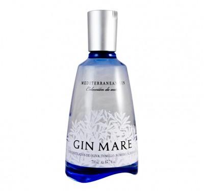 Gin Mare 0.70L