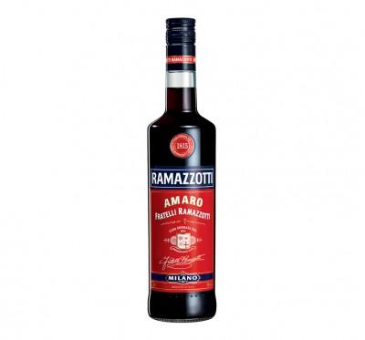 Aperitivo Amaro Ramazotti 0.70L