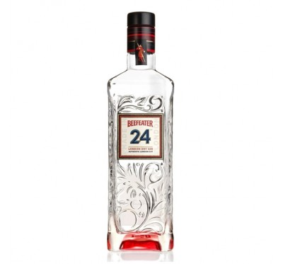 Gin Beefeater 24 0.70L