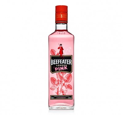 Gin Beefeater London Pink 0.70L