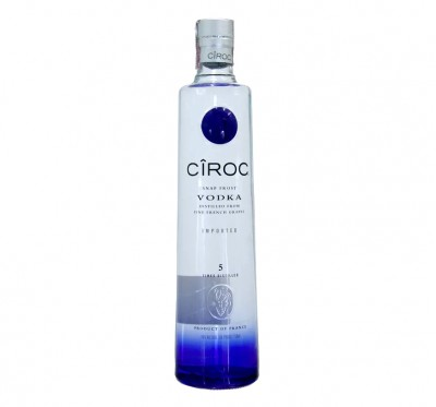 Vodka Cîroc 0.70L