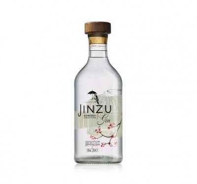 Gin Jinzu 0.70L
