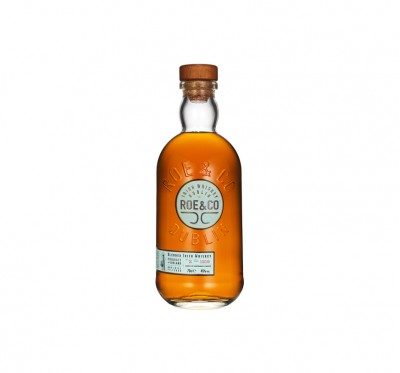 Whiskey Roe & Co 0.70L