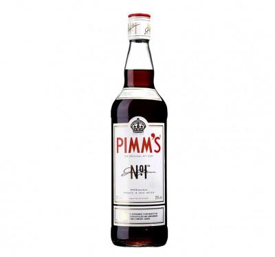 Aperitivo Pimms Nº1 Cup 0.70L