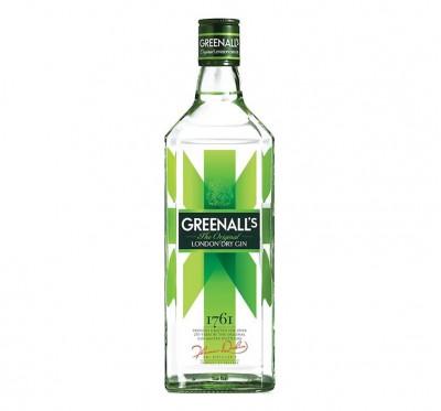 Gin Greenalls 0.70L