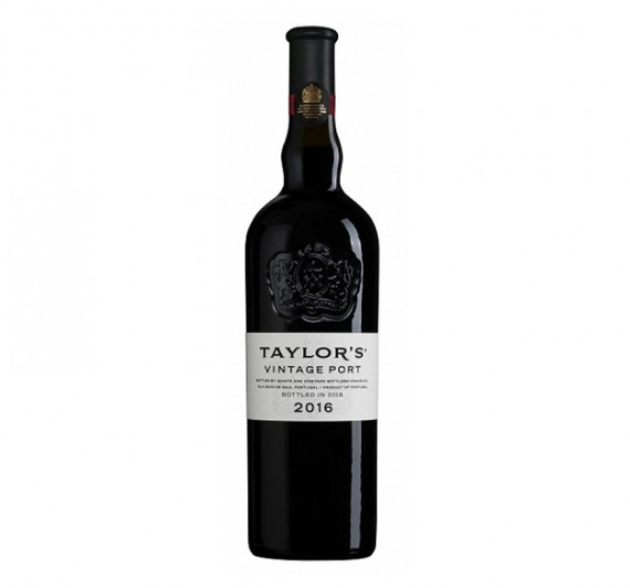 Porto Taylors 2016 Vintage 0.75L