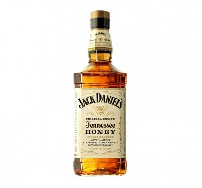 Jack Daniels Tenessee Honey 0.70L