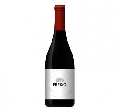 Freixo Reserva 2015 Tinto 0.75L