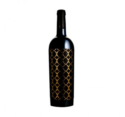 Arrepiado Collection 2014 Tinto 0.75L