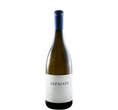 Alfaiate  2018 Branco 0.75L