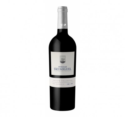 Herdade São Miguel Private Collection 2011 0.75L