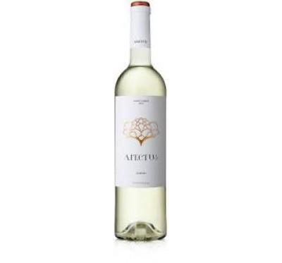 Afectus Vinho Verde Bº Reserva 2013  0.75L