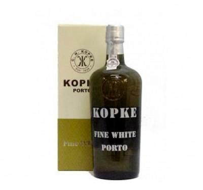 Kopke Fine White 0.75L