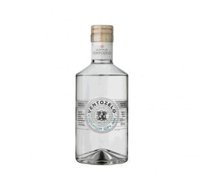 Gin Quinta do Ventozelo 0.50L