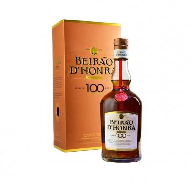 Beirão dHonra 100 Anos 0.70L