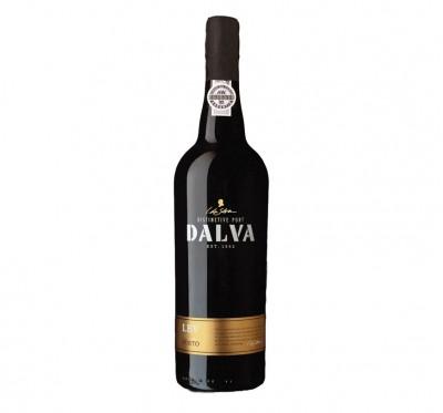 Porto Dalva LBV 2010 0.70L