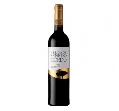 Herdade Do Penedo Gordo 2016 Tinto 0.75L
