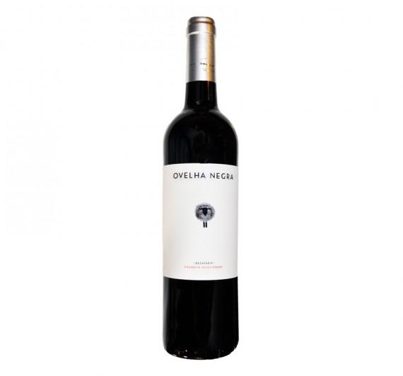Ovelha Negra 2016 Tinto 0.75L