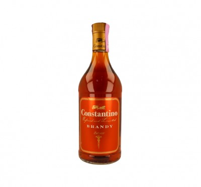 Brandy Constantino 0.70L