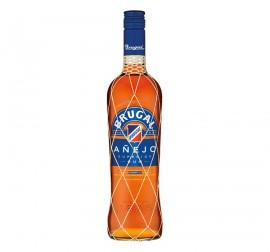 Rum Brugal Añejo 0.70L