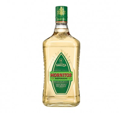 Hornitos Tequila Reposado 0.70L