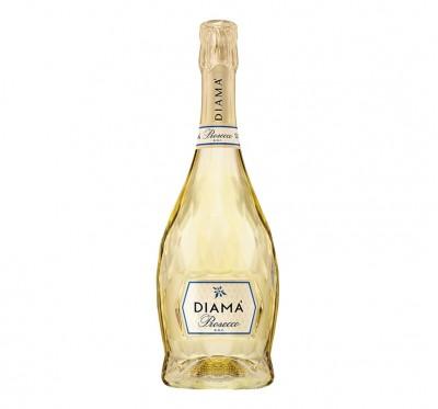 Diama Prosecco Extra Dry 0.75L