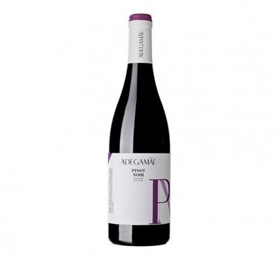 ADEGAMÃE Pinot Noir 2014 Tinto 0.75L