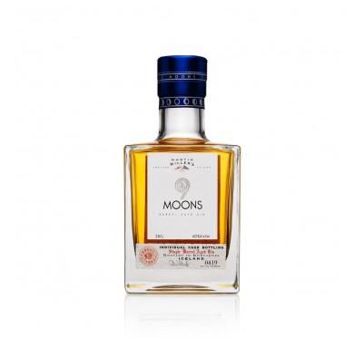 Gin Martin Miller 9 Moons 0.375L