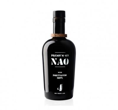 Gin Não Premium 0.70L
