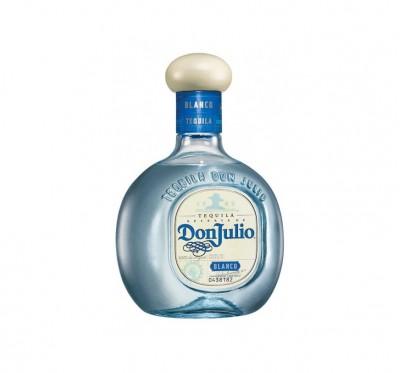 Tequila Don Julio Blanco 0.70L