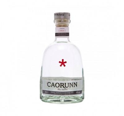 Gin Caorunn 0.70L