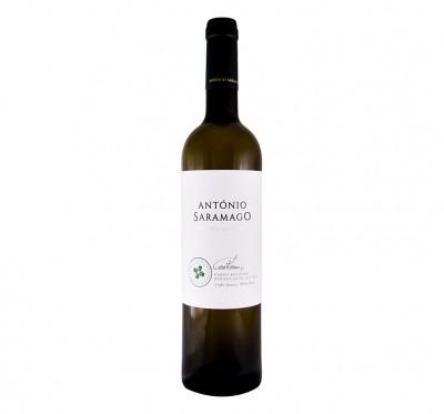 Antonio Saramago Reserva 2014 Branco 0.75L